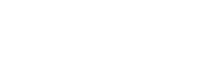 Logo Juniverse