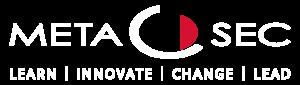 Logo metaSEC